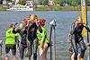Bonn Triathlon - Swim 2012 (70480)