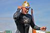 Bonn Triathlon - Swim 2012 (70346)