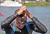 Bonn Triathlon - Swim 2012 (70415)