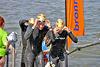 Bonn Triathlon - Swim 2012 (70394)