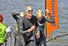 Bonn Triathlon - Swim 2012 (70401)