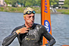 Bonn Triathlon - Swim 2012 (70512)