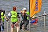 Bonn Triathlon - Swim 2012 (70508)