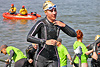 Bonn Triathlon - Swim 2012 (70501)