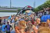 Bonn Triathlon - Swim 2012 (70330)