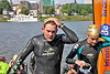 Bonn Triathlon - Swim 2012 (70212)
