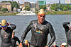 Bonn Triathlon - Swim 2012 (70253)