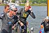 Bonn Triathlon - Swim 2012 (70404)