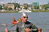 Bonn Triathlon - Swim 2012 (70544)
