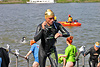 Bonn Triathlon - Swim 2012 (70277)