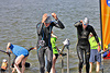 Bonn Triathlon - Swim 2012 (70431)