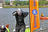 Bonn Triathlon - Swim 2012 (70472)