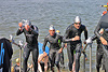 Bonn Triathlon - Swim 2012 (70357)