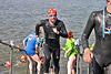 Bonn Triathlon - Swim 2012 (70540)