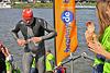 Bonn Triathlon - Swim 2012 (70297)