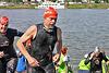 Bonn Triathlon - Swim 2012 (70280)