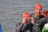 Bonn Triathlon - Swim 2012 (70393)