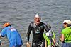 Bonn Triathlon - Swim 2012 (70299)