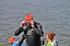 Bonn Triathlon - Swim 2012 (70210)