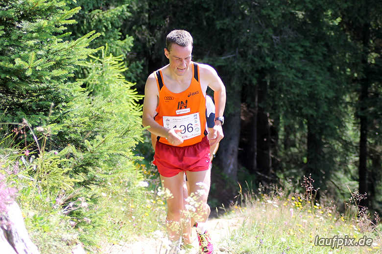 Harakiri Berglauf Mayrhofen 2012 - 110
