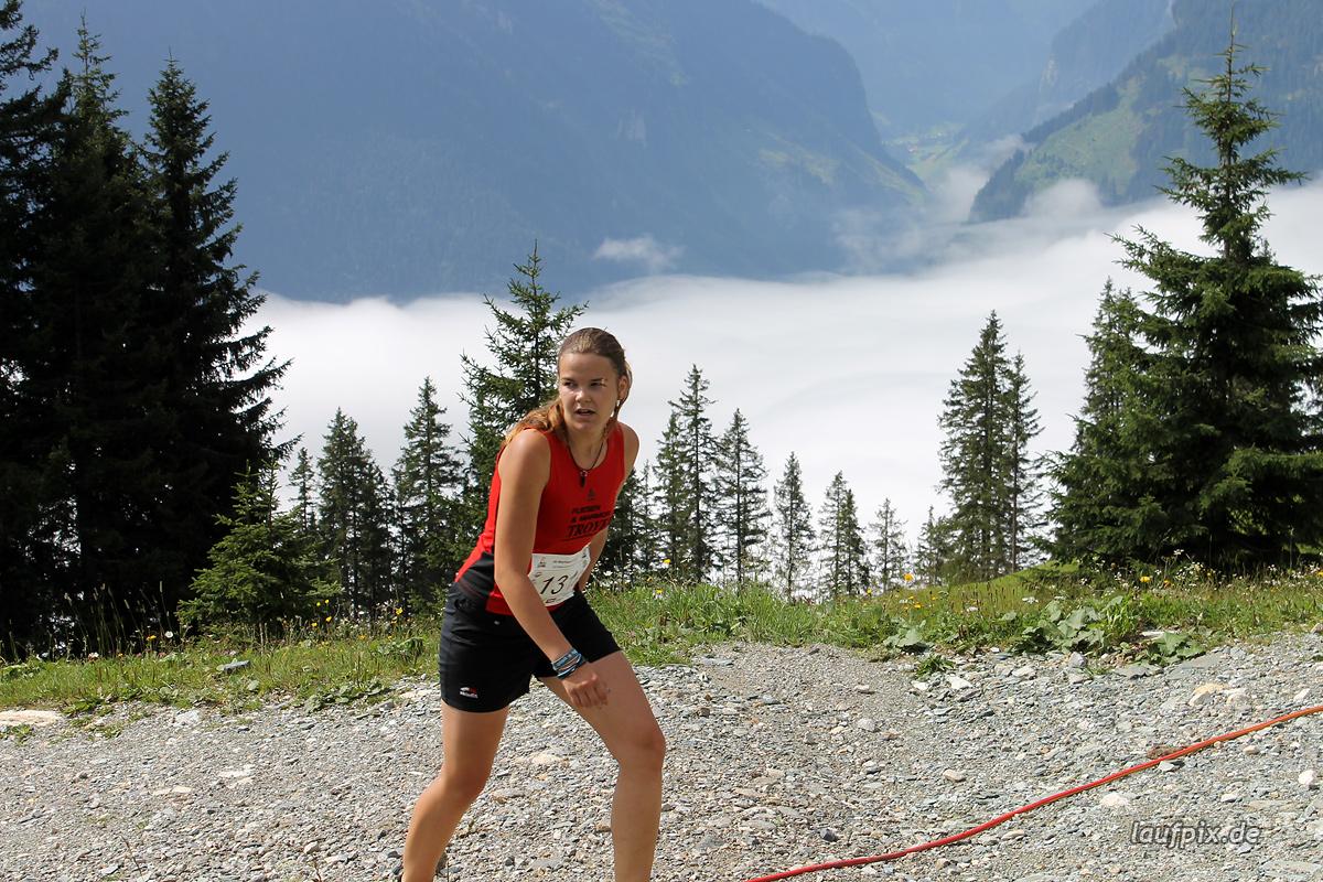 Harakiri Berglauf Mayrhofen 2012 - 20