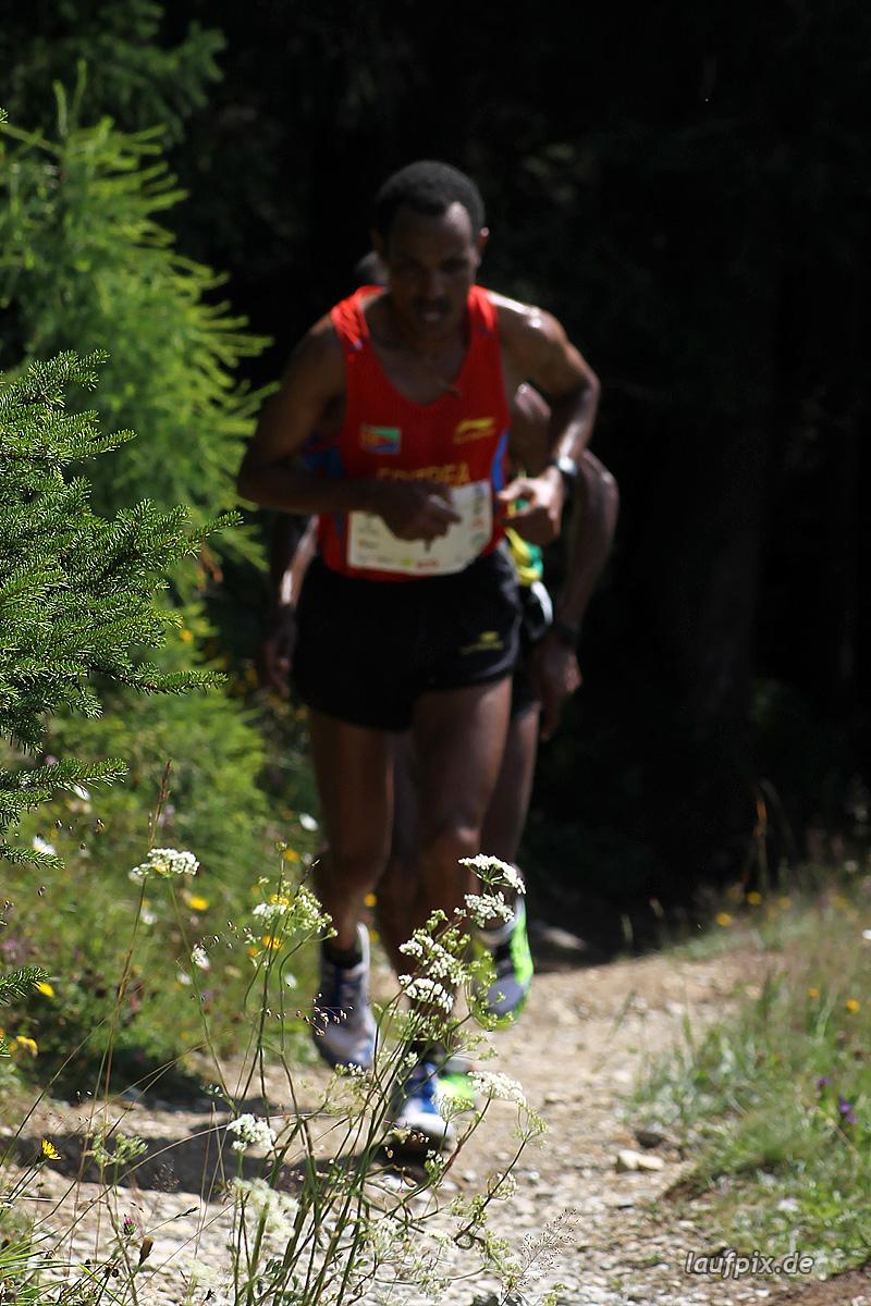 Harakiri Berglauf Mayrhofen 2012 - 24