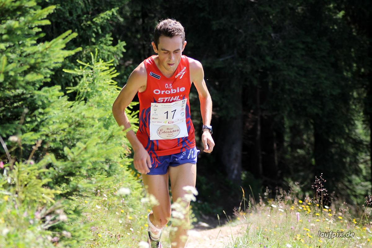 Harakiri Berglauf Mayrhofen 2012 - 29