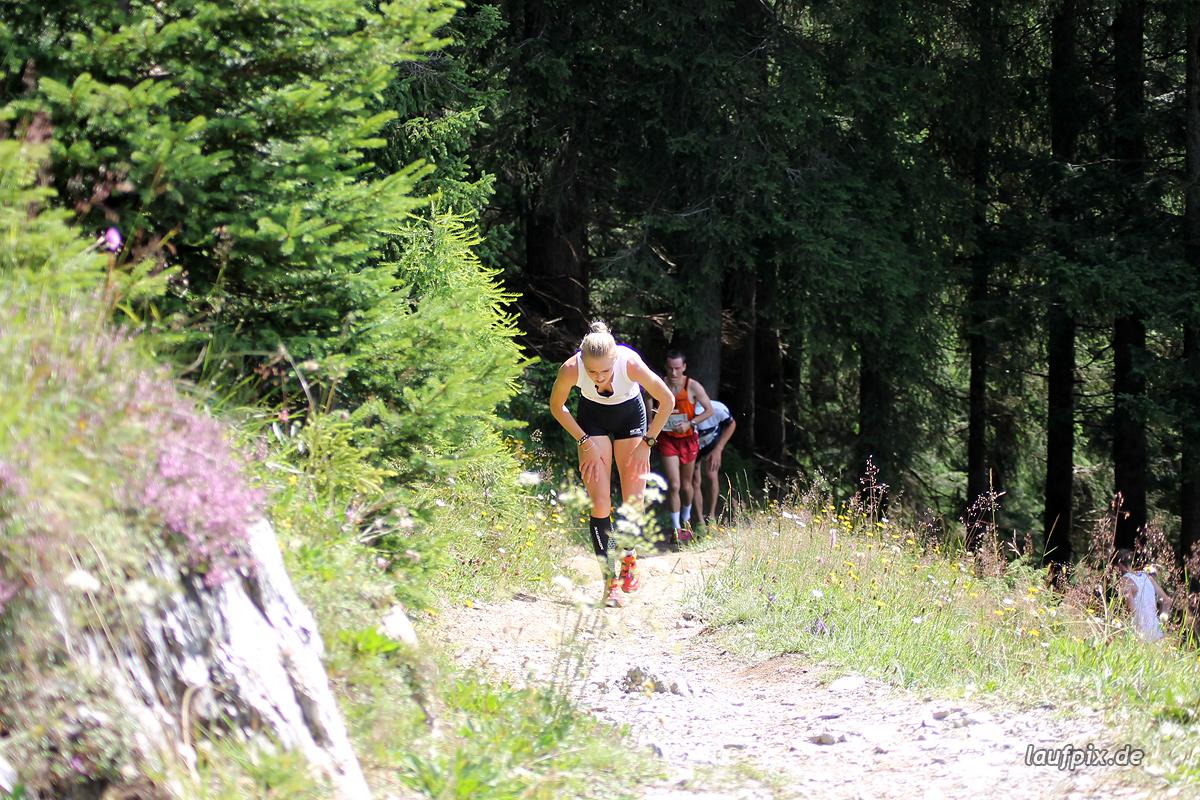 Harakiri Berglauf Mayrhofen 2012 - 107
