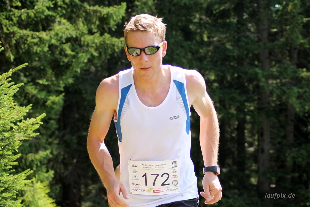 Harakiri Berglauf Mayrhofen 2012 - 114