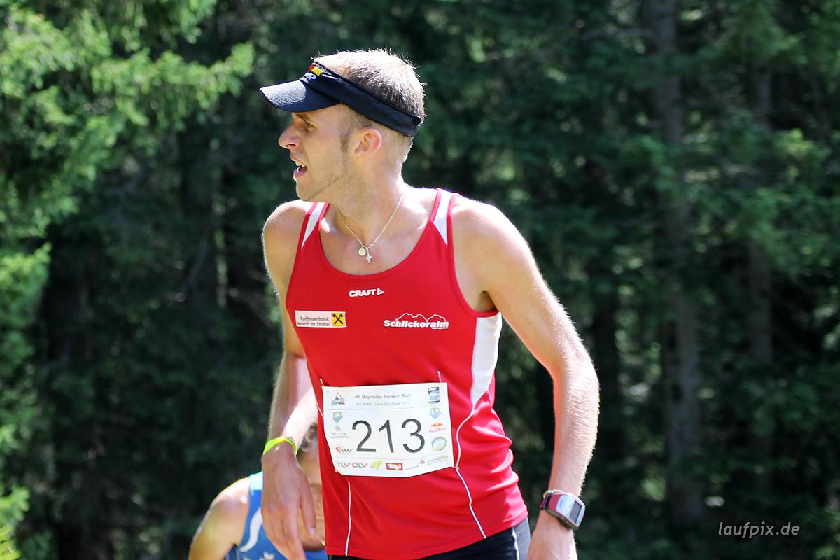 Harakiri Berglauf Mayrhofen 2012 - 142