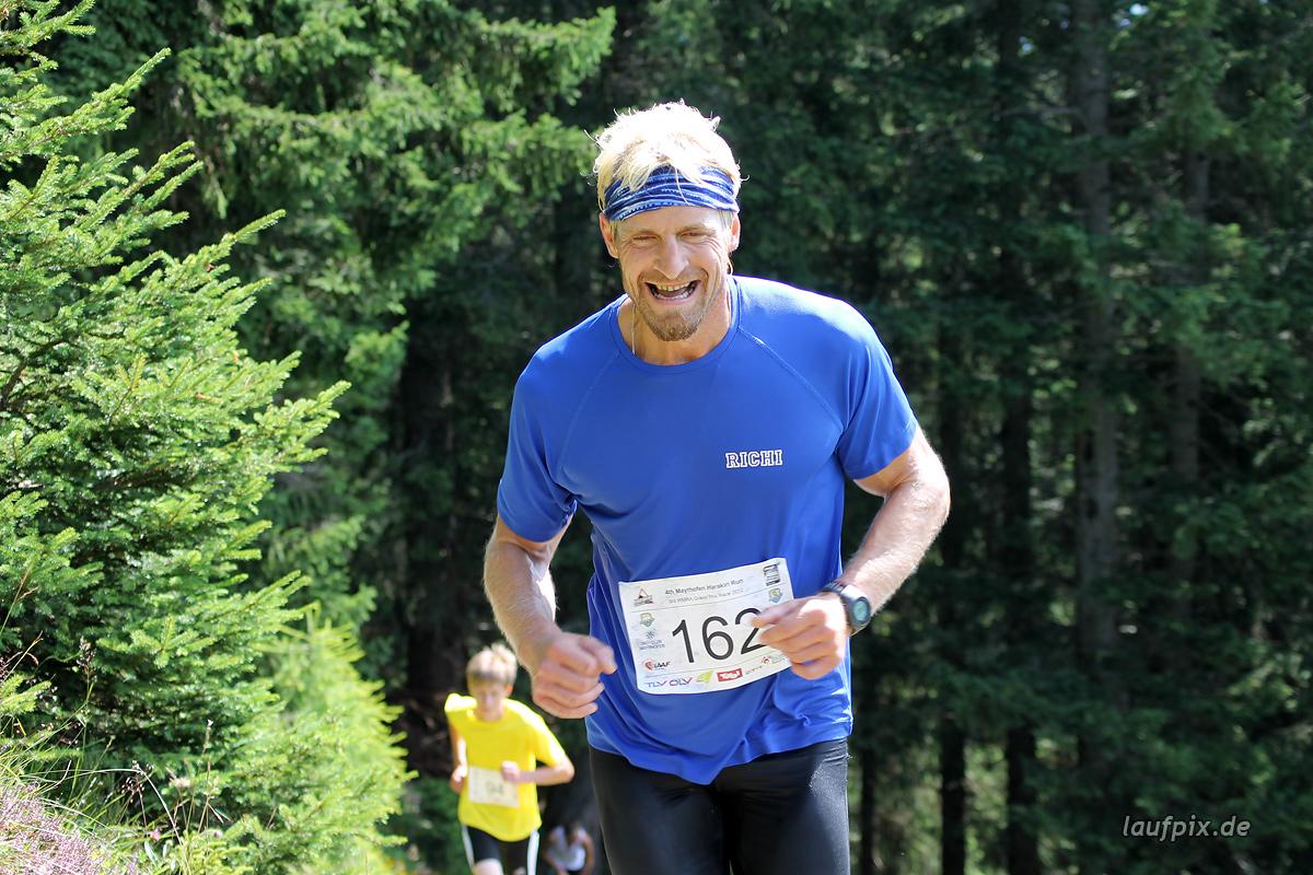 Harakiri Berglauf Mayrhofen 2012 - 167