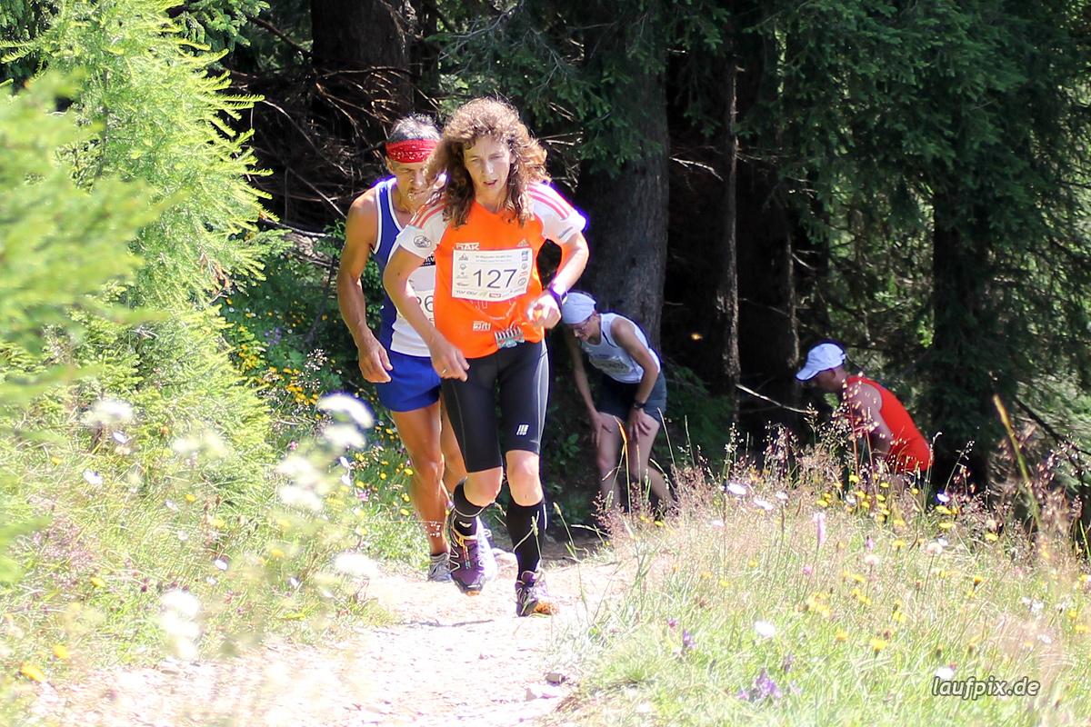 Harakiri Berglauf Mayrhofen 2012 - 200