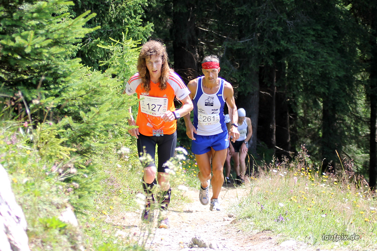 Harakiri Berglauf Mayrhofen 2012 - 201