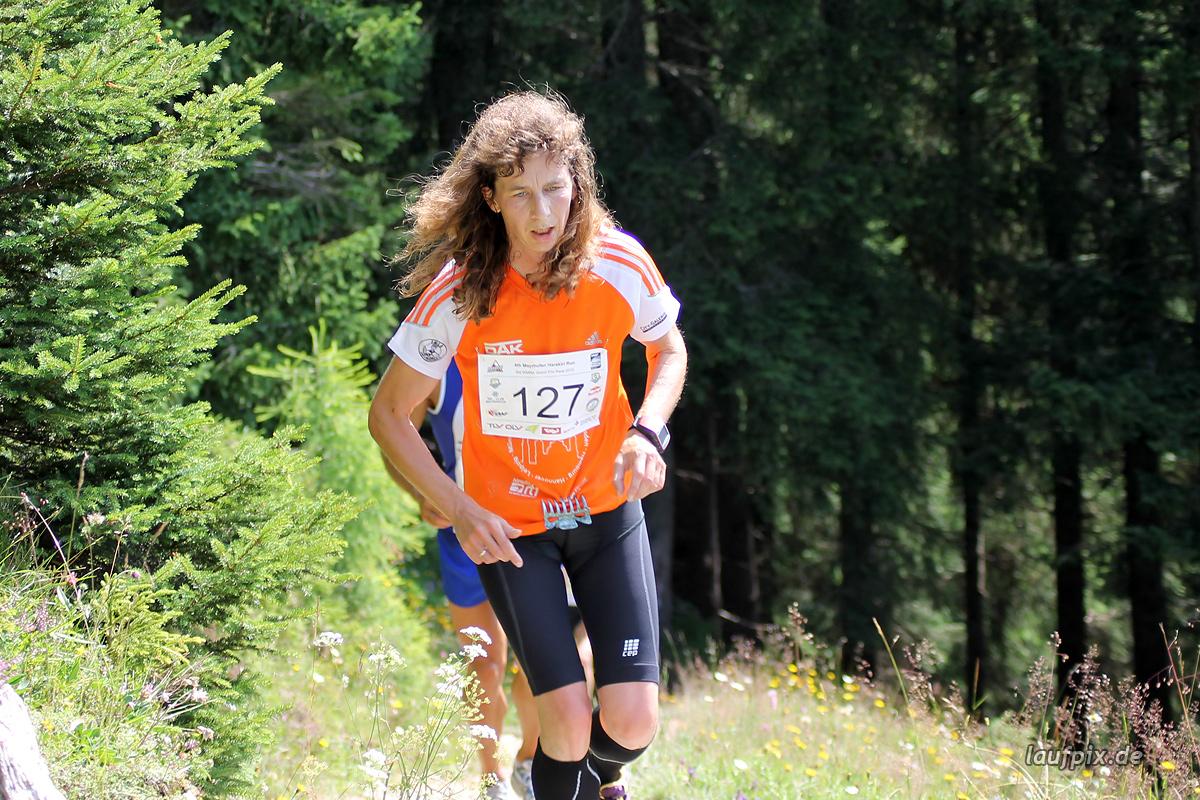 Harakiri Berglauf Mayrhofen 2012 - 202