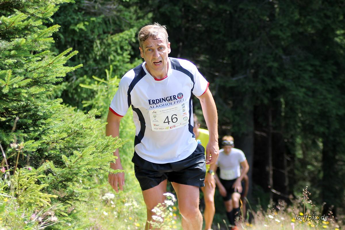 Harakiri Berglauf Mayrhofen 2012 - 208