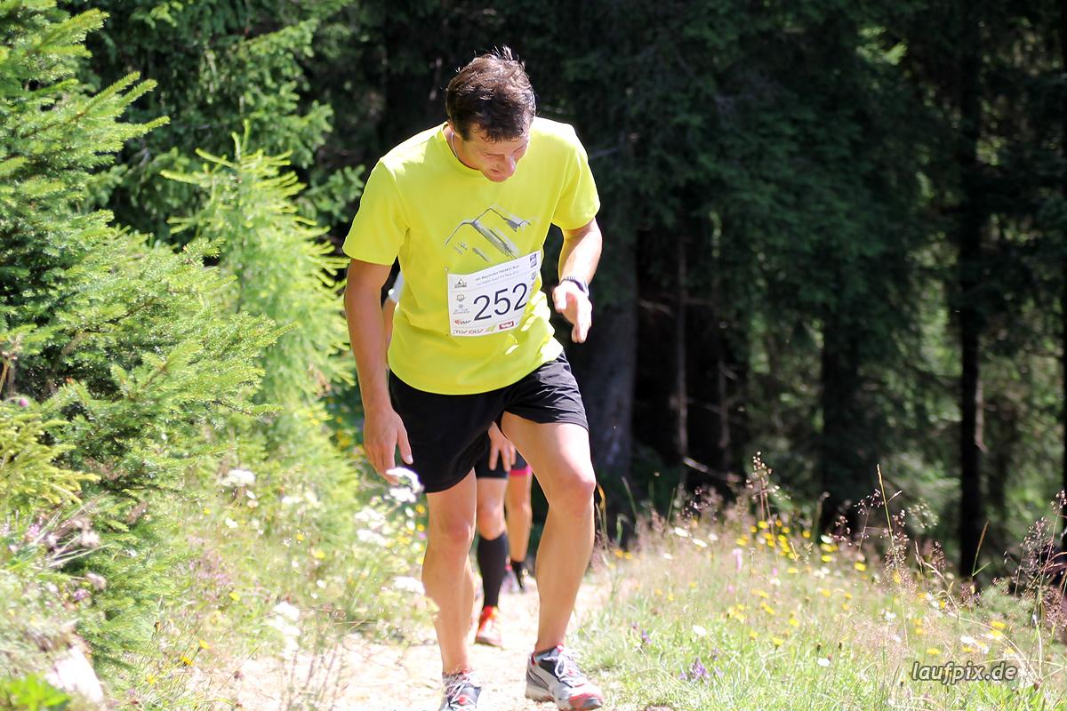 Harakiri Berglauf Mayrhofen 2012 - 209