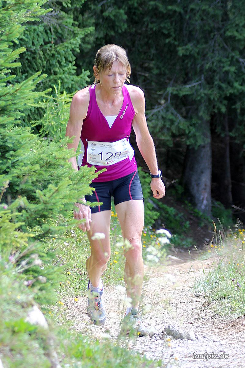 Harakiri Berglauf Mayrhofen 2012 - 214