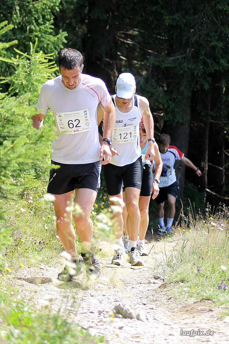 Harakiri Berglauf Mayrhofen 2012 - 216