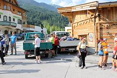 Harakiri Berglauf Mayrhofen 2012 - 3
