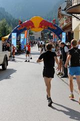 Harakiri Berglauf Mayrhofen 2012 - 4