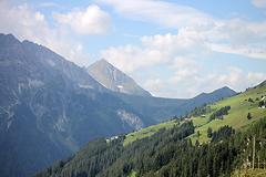 Harakiri Berglauf Mayrhofen 2012 - 6