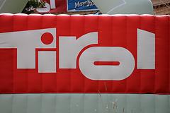 Harakiri Berglauf Mayrhofen 2012 - 7