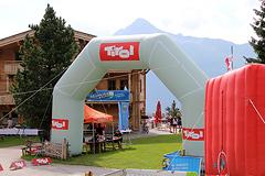 Harakiri Berglauf Mayrhofen 2012 - 8