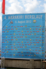 Harakiri Berglauf Mayrhofen 2012 - 9