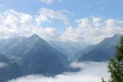 Harakiri Berglauf Mayrhofen 2012 - 10