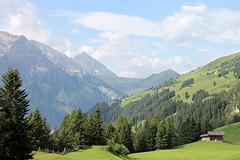 Harakiri Berglauf Mayrhofen