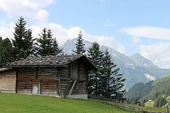 Harakiri Berglauf Mayrhofen 2012 - 14