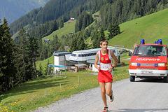 Harakiri Berglauf Mayrhofen 2012 - 15