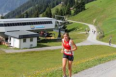 Harakiri Berglauf Mayrhofen 2012 - 16