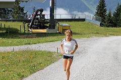 Harakiri Berglauf Mayrhofen 2012 - 17